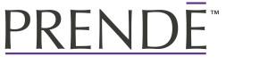 Predne_logo_large